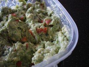 Salads-004