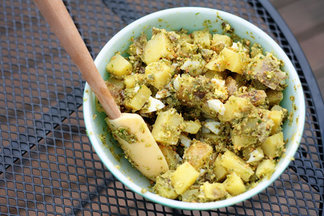 Potato-salad-2