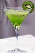 Kiwi_cocktail