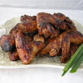 475x357chickenwings_476x357