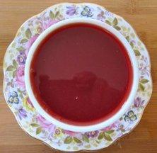 Raspberry_sauce