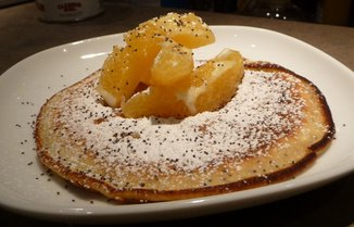 Orange_poppy_pancake2