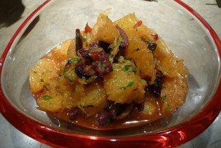 Orange_olive_salad