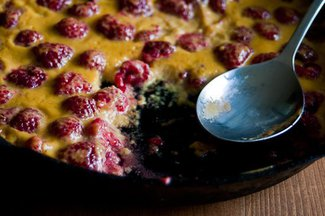 Raspberry_mascarpone_custard_1