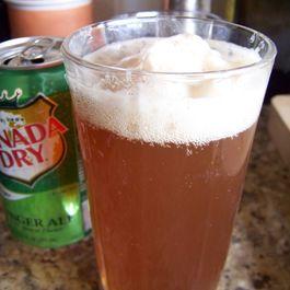 2011-04_tamarind_ginger_beer_1