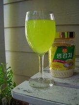 7.9.11_cocktails_tokyo_geisha_sm