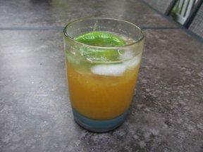 Rum_punch