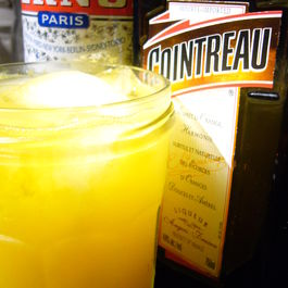 Drinks_029