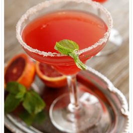 Blood-cara-orange-margarita-2
