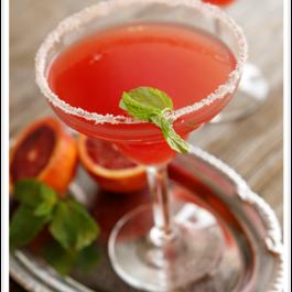 Blood-cara-orange-margarita-2