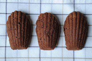 Chocolate_orange_madeleine_cookies