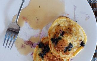 Blueberryhotcakes8