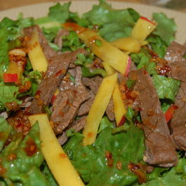 Korean_beef_salad