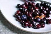 Blueberry_grappa_sauce