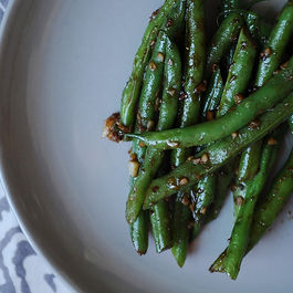 Asian_garlic_green_beans