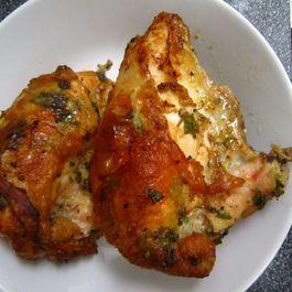 Mojo_verde_chicken