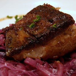 Cider_brined_pork_belly