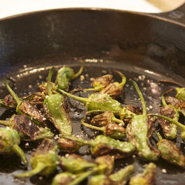 Padron_peppers