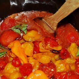 Roasted_tomatoes_and_peppers_soup