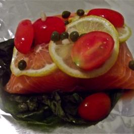 Salmon_en_pap_1