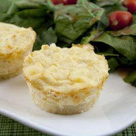 Corn_cheesecakes_1