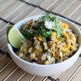 Mexican-style-cream-corn