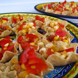 Creole_roasted_corn_and_tomato_salsa