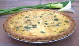 Mexican_corn_quiche1272770898