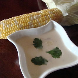 Sweet_chili_and_coconut_corn_soup