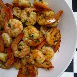 Mrslarkin_shrimp