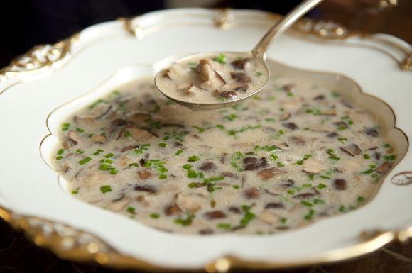 More_soup