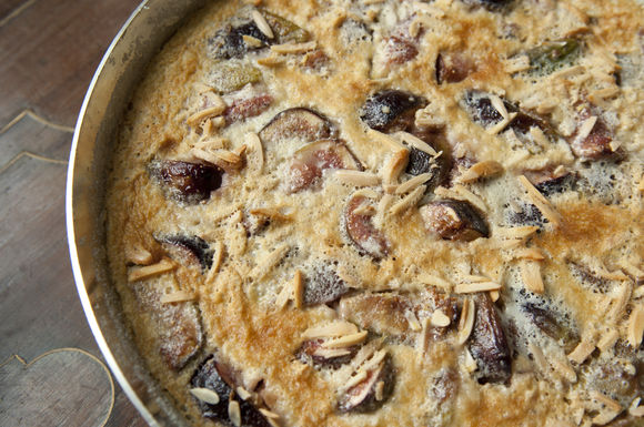 Fig_and_anise