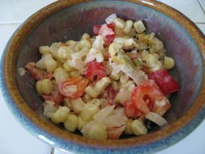 Grilledcornsalad1