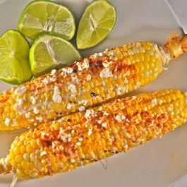 Mex-corn-big
