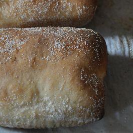Cuban_sandwich_rolls_080811