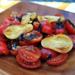 Tomato_023