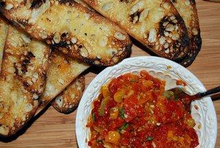 Dsc_6647_tomato_bruschetta