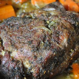 Cuban_adobo_pork_roast
