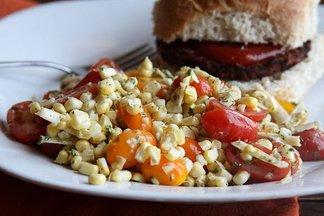 Corn_tomato_salad_281_29