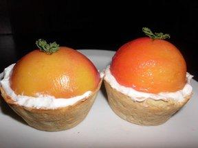Peach_tart_016