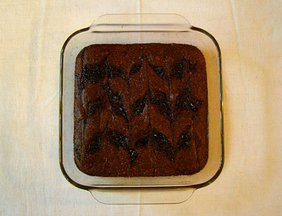 8.31.11_brownies_best_-_sm