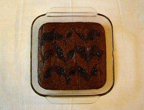 8.31.11_brownies_best_-_sm