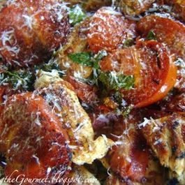 Grilled_chicken_with_fresh_garden_tomatoes