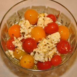 Cherry_tomato_feta_2