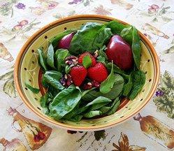Pear_salad_2