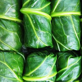 Stuffed_collards_food52
