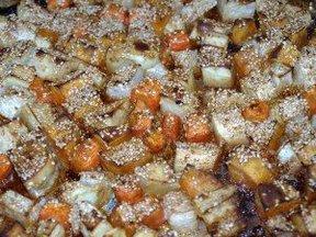 Sesame_roasted_root_vegetables