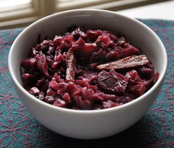 Braised_beets_carrots_and_red_cabbage_092411