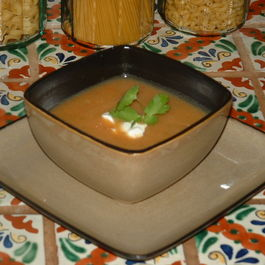 Soup_carrotchilecilantro-1