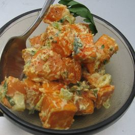 Sweet_potato_salad